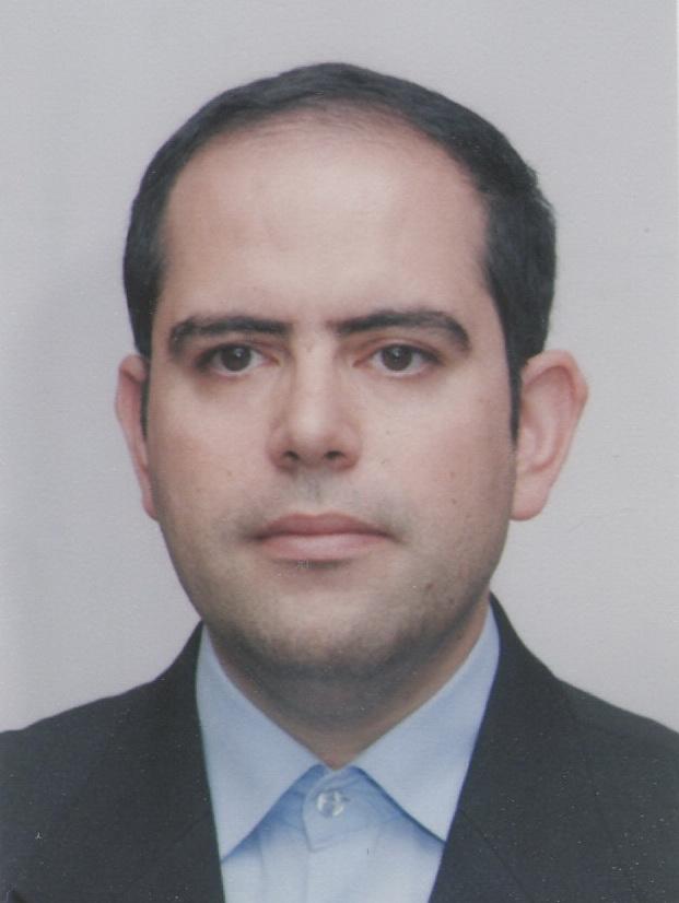 Ali Massaeli