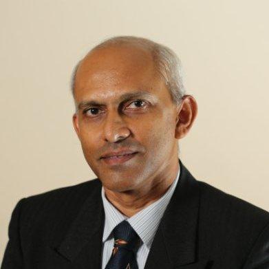 Anwar Ali Mohamed
