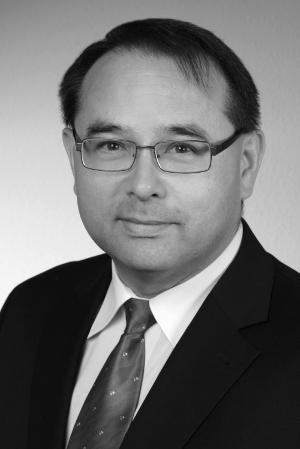 Christoph Wunck