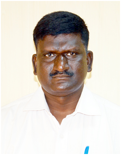 D. Muruganandam