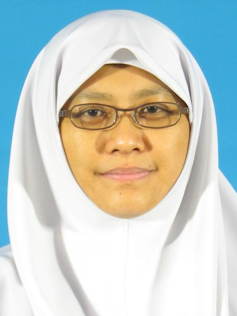 Dr. Khairiyah Mohd-Yusof