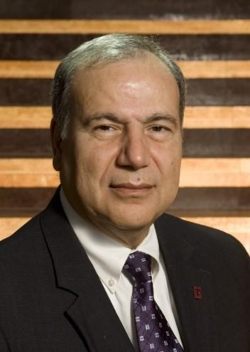Hamid Parsaei