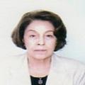 Khedidja Allia