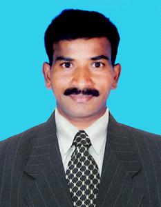 Pal Pandi