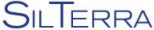 SilTerra Malaysia logo
