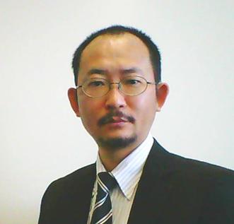 Takenori Kabeya