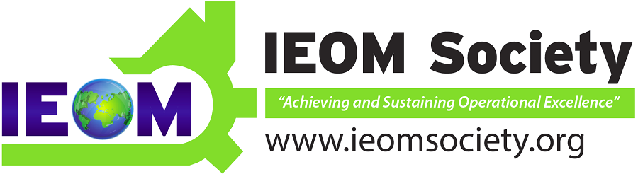 http://ieomsociety.org