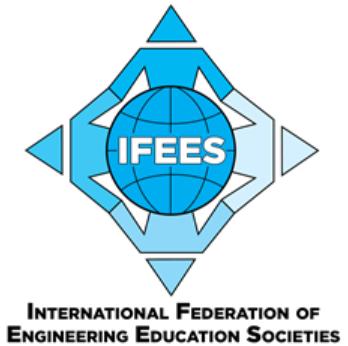 ifees1