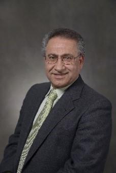 Majid Abab