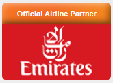 https://www.emirates.com/us/english/