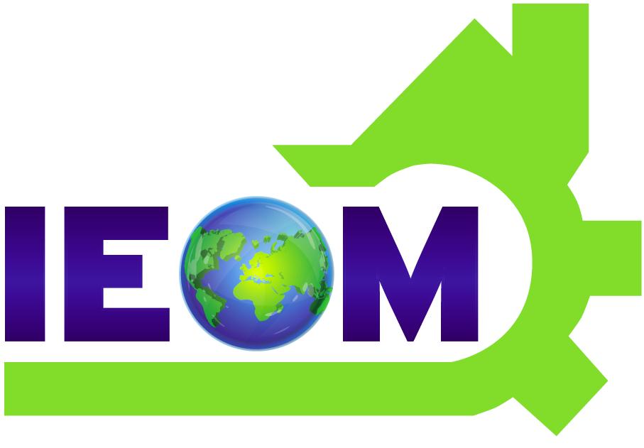 ieom new logo