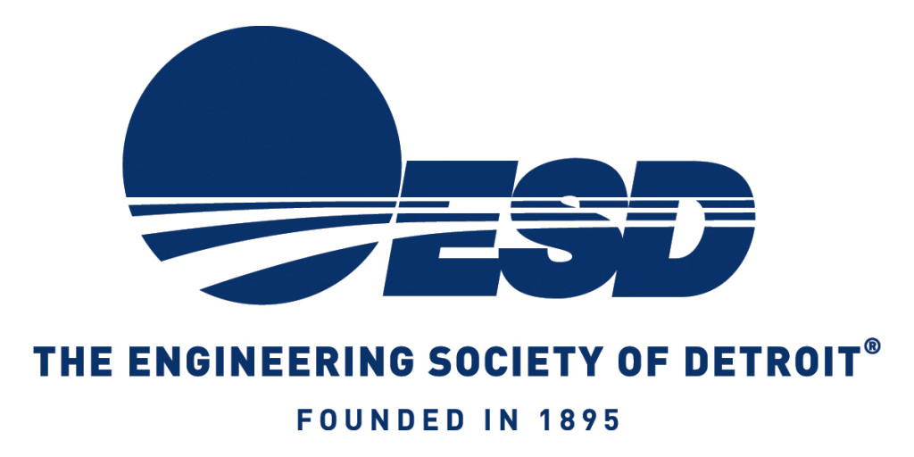 ESD_Logo_Blue_RGB
