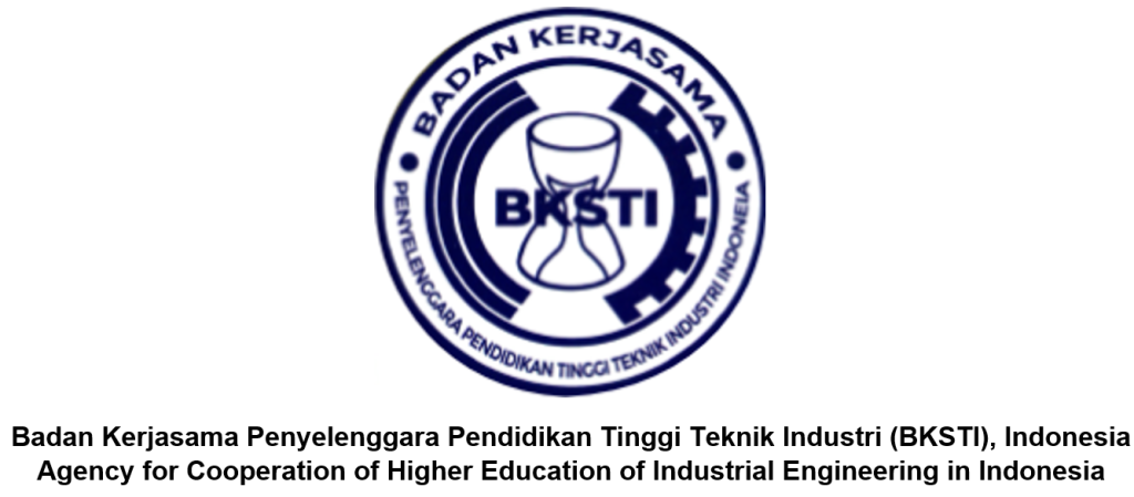 Logo with en