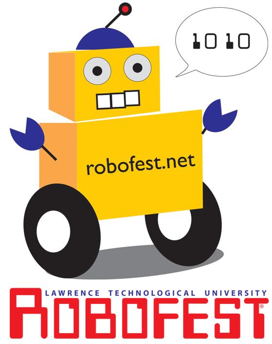 Robofest1