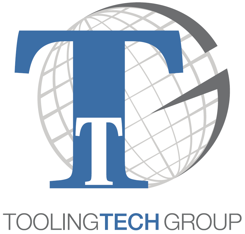 Tooling tech logo FINAL