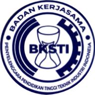 logo BKSTI