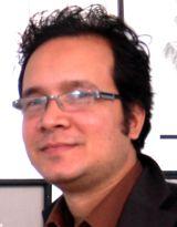 Harunur Rashid