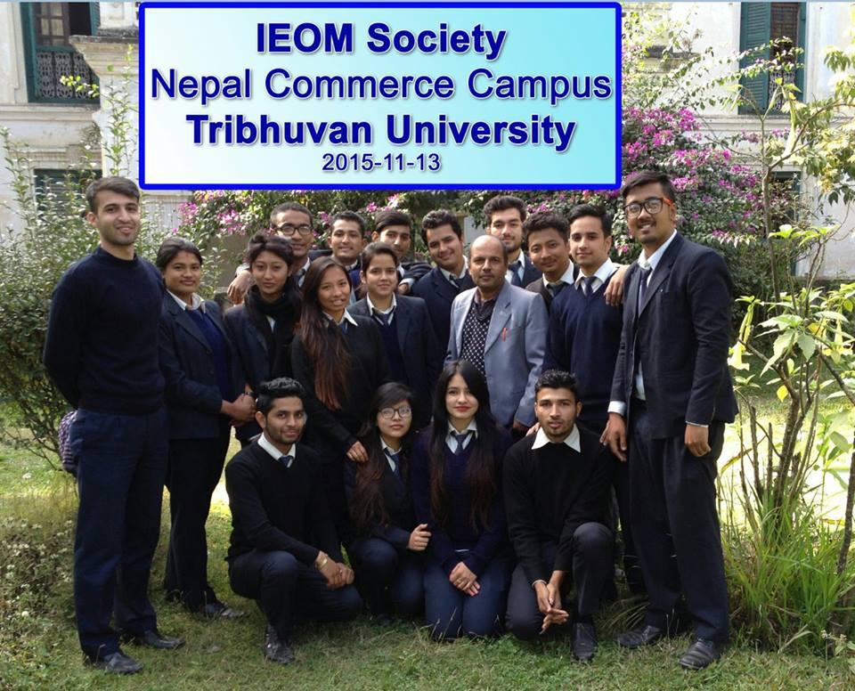 ieom_Nepal