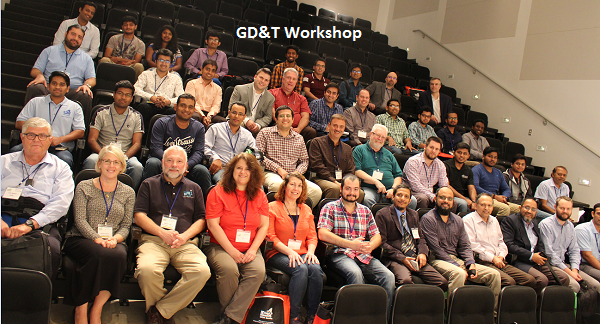8-gdt-workshop