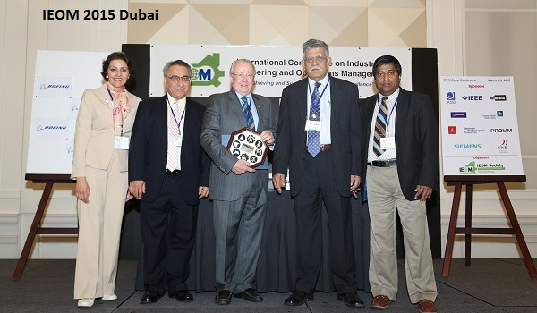 9-ieom-award-in-dubai