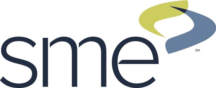 SME-Logo-Updated