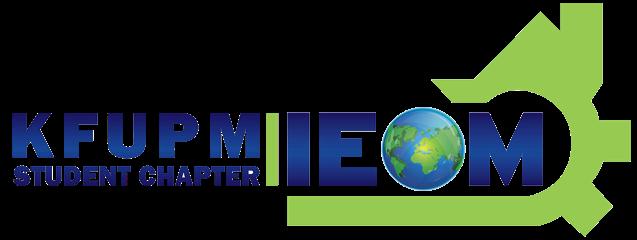 logo kfupm