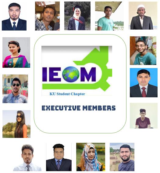 board 2019-2020