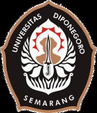 Logo-Diponegoro_University