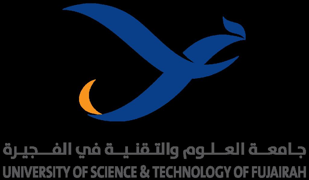 USTF-logo