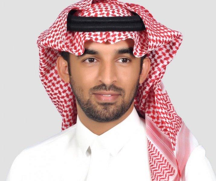 Ali S. AlArjani
