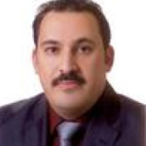 Nabeel_Mandahawi
