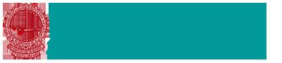 Main-Logo-6
