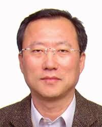 Tae-Eog Lee