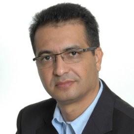 Ahmed Aboutajeddine