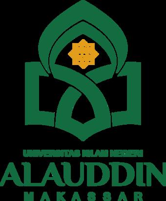 Universitas_Islam_Negeri_Alauddin_Makassar_(new)