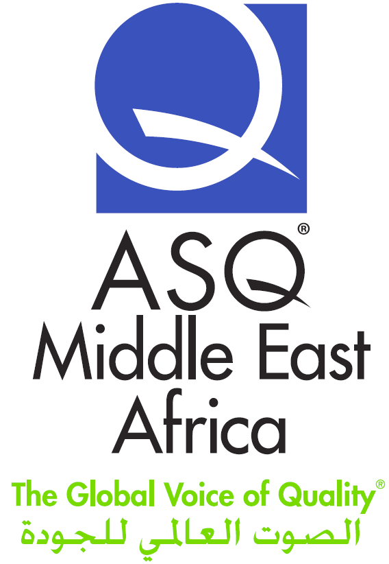 asq-middle-east-africa