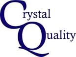 crystal-quality-uk-limited