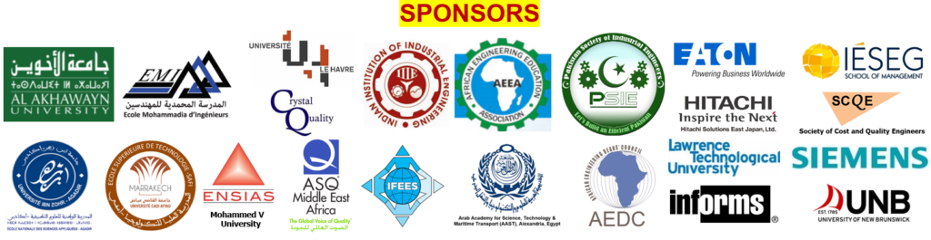 1-sponsors-ieom-2017