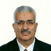 dr_basel_alsayyed