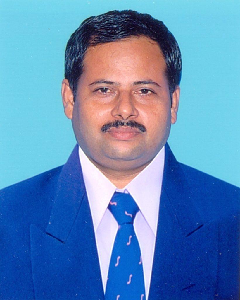 j-s-gnanasekaran