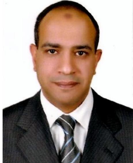 mohamed-salaheldin