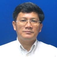 Prof. Madya Dr Berhannudin Bin Mohd Salleh