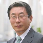 Suk_Hwan_Suh