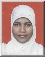 tagwa-ahmed-musa