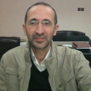 youssef-benadada