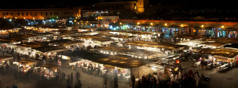 night-market-morocco