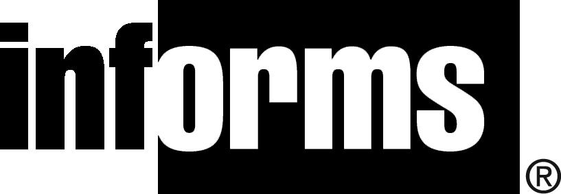 Informs-Logo