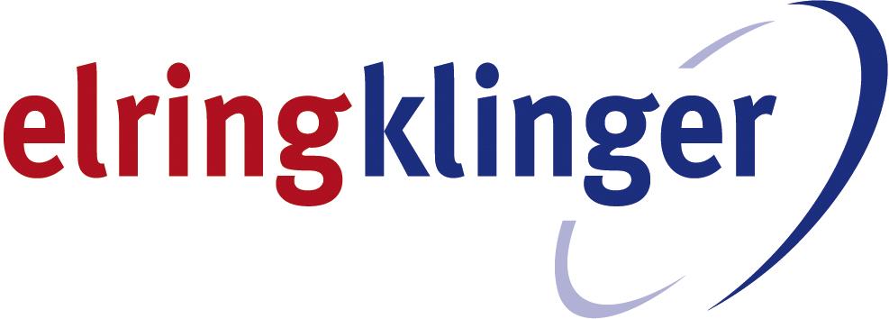EK_Logo_rgb