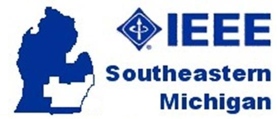 IEEE SEM Logo no tag line