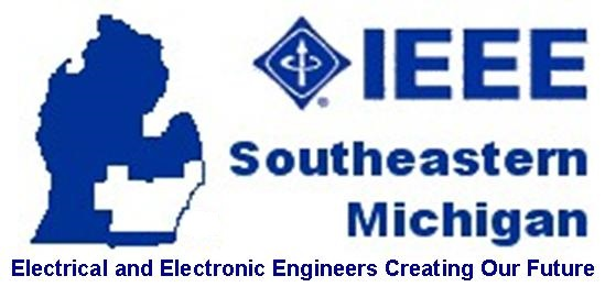 IEEE SEM Logo with tag line